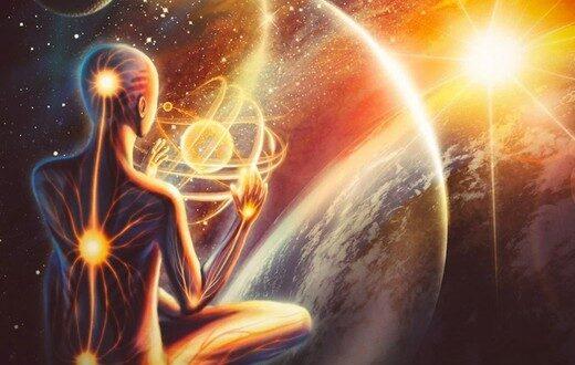 Коррекционная астрология