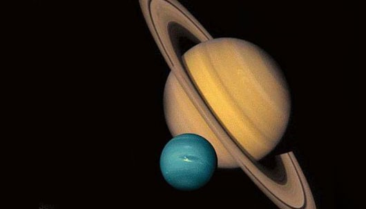 Что ждать от жесткого квадрата транзитных Урана и Сатурна