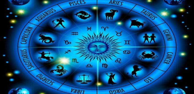 Формула легкой прибыли в гороскопе